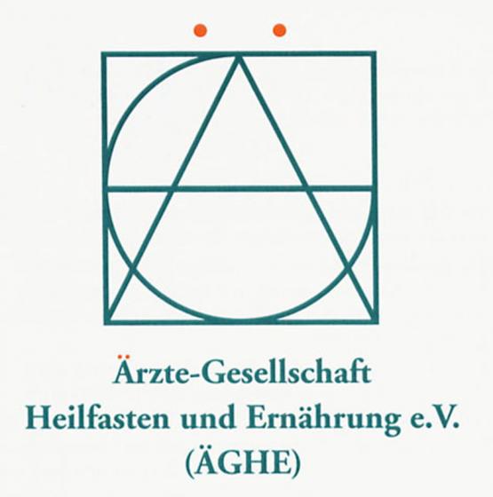 aeghe-logo-1