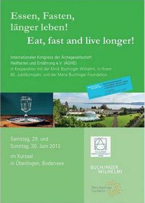 Programmheft AEGHE Tagung 29-30 Juni2013-Ueberlingen.pdf