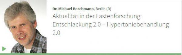 http://fasten.tv/de/vortraege/boschmann