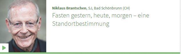 http://fasten.tv/de/vortraege/brantschen