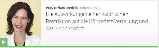 http://fasten.tv/de/vortraege/bredella