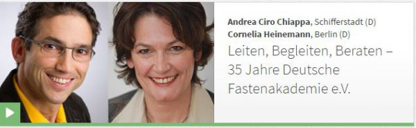 http://fasten.tv/de/vortraege/chiappa