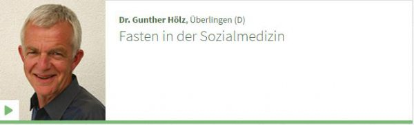 http://fasten.tv/de/vortraege/hoelz