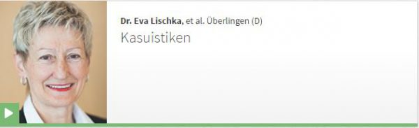 http://fasten.tv/de/vortraege/lischka