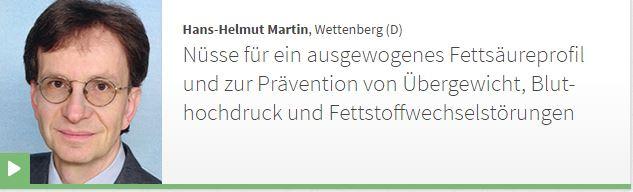 http://fasten.tv/de/vortraege/martin