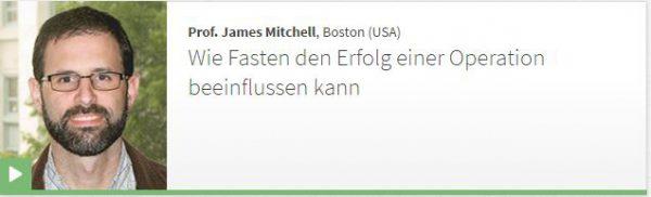 http://fasten.tv/de/vortraege/mitchell