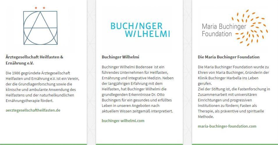 http://www.maria-buchinger.de/