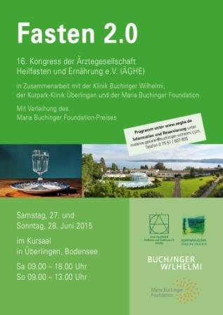 Plakat-Fastenkongress-Ueberlingen-2015