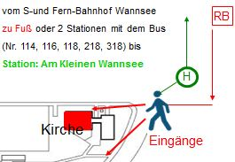 lageplan-berlin-wannsee