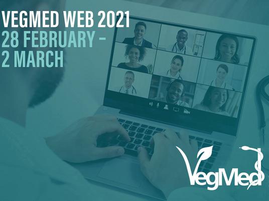 vegmed-web-2021