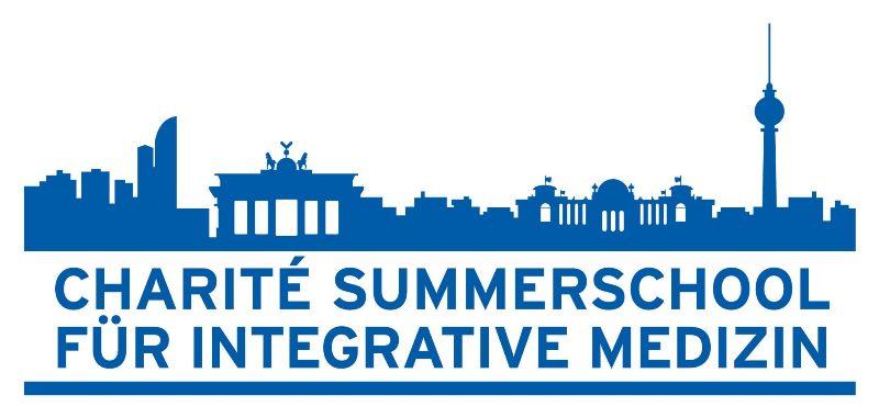2021-Summerschool-integrative-Medizin-Charite